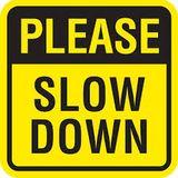[SET] CloneTrack - Slow Down