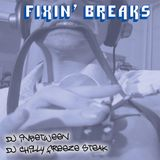dj inbetween & soulcracker - fixin' breaks