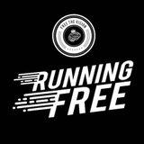 Running Free - Tory Edwards of MapMakers Studio   @FreeTheVision   ABLRadio.com