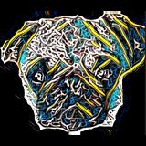 Hazardous Substance. Techno by Ste Ellis 22/9/19