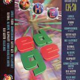 DJ Lomas - The Edge 1994