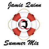 Jamie Quinn - Summer Mix (EDM 2014)