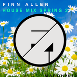 House Mix - Spring 2 - 2017