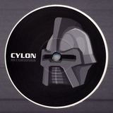 Nolige - Dayz Of The Cylon