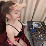#VinaHouse 2020 - BAY PHÒNG THÁNG 1VCL^^ [Demo Bán 3h] - DJ Tùng Tee MIx - Lh Mua Full 0967671995