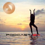 Carlos Tarifeno - Podcast 84