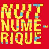 Kelib @ Nuit Numérique 2015 (Reims)