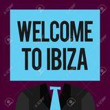 MiKel & CuGGa -WELCOME TO IBIZA (12) 2019