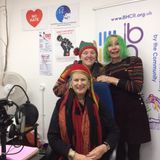 Your voice matters with Alice Denny and Jilliana Ranicar-Breese 29 Dec 17