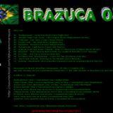 DJ Luciano Marques - Brazuca 3 (07-08-2011)