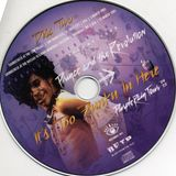 It's 2 Funky in here CD 2