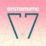 Nicolas Masseyeff - Systematic 77