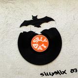 SILLYMIX 03