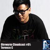 Ohrwurm Cloudcast #01: Terence C