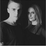 Anina Owly & Thomas Klipps Podcast Series 005