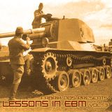 Lessons In EBM Episode 3 - Lessons In EBM Vol. 3