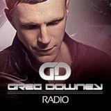 Greg Downey - Greg Downey Radio 065