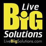 Live Big Solutions