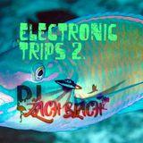 Electronic Trips 2.