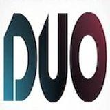 Duo (live) @ Vision festival Dock des Suds 09-02-2013