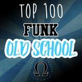 Kool Breeze  funk 100  best
