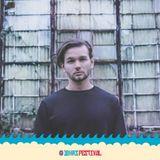 Georgio Weis @ 18HRS Festival Closing Set