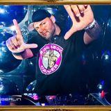 DJ R2V - Black is Beautiful Mixtape 2013