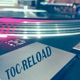 TocReload@In Session_VOL2_Dic_2015