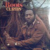 Reggae To Curtis Mayfield Vol.2 By Xino Dj