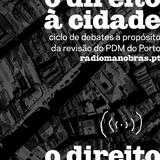 20161015_RM_O Direito À Cidade_#01