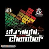HOT - Straight From The Chamber vol.5