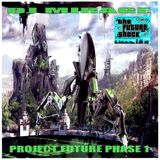 Project Future Phase 1