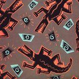 Assorted Sounds w/ Zac Jackson - 14th April 2015