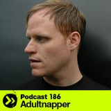 DTPodcast186: Adultnapper