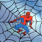 1960's Spider-Man cartoon score music unleashed!