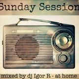 SundaySession_by Igor R