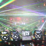 DJ Mr. Jumpertje - Mystery of Sound