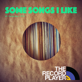 Some Songs I Like #3