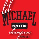 champion mix