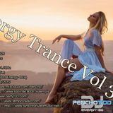 Pencho Tod ( DJ Energy- BG ) - Energy Trance Vol 328
