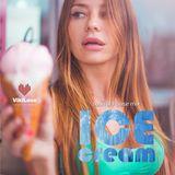 Ice Cream (Soulful House Mix)