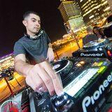 Rick Ramirez December Mix 2013