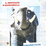 Riviera Paraiso [02/02/18] A Montalto & Hangarella