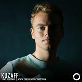 Tanzgemeinschaft guest: a sweet & groovy mix by Kuzaff