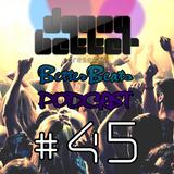 Danny Better - Better Beats 045 | 2014.03.01.