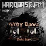 Bass Monsta - Filthy Beatz 2016-02-08 - Part 1 (Dubstep, Trap)