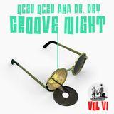 Groove Night vol. 6