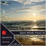 Segita Melody Trance 56 - Dj.Replis set