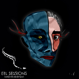 Eel Sessions: Ext4z
