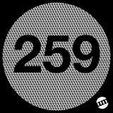 UM259 - Deep House Mix - 03.07.17